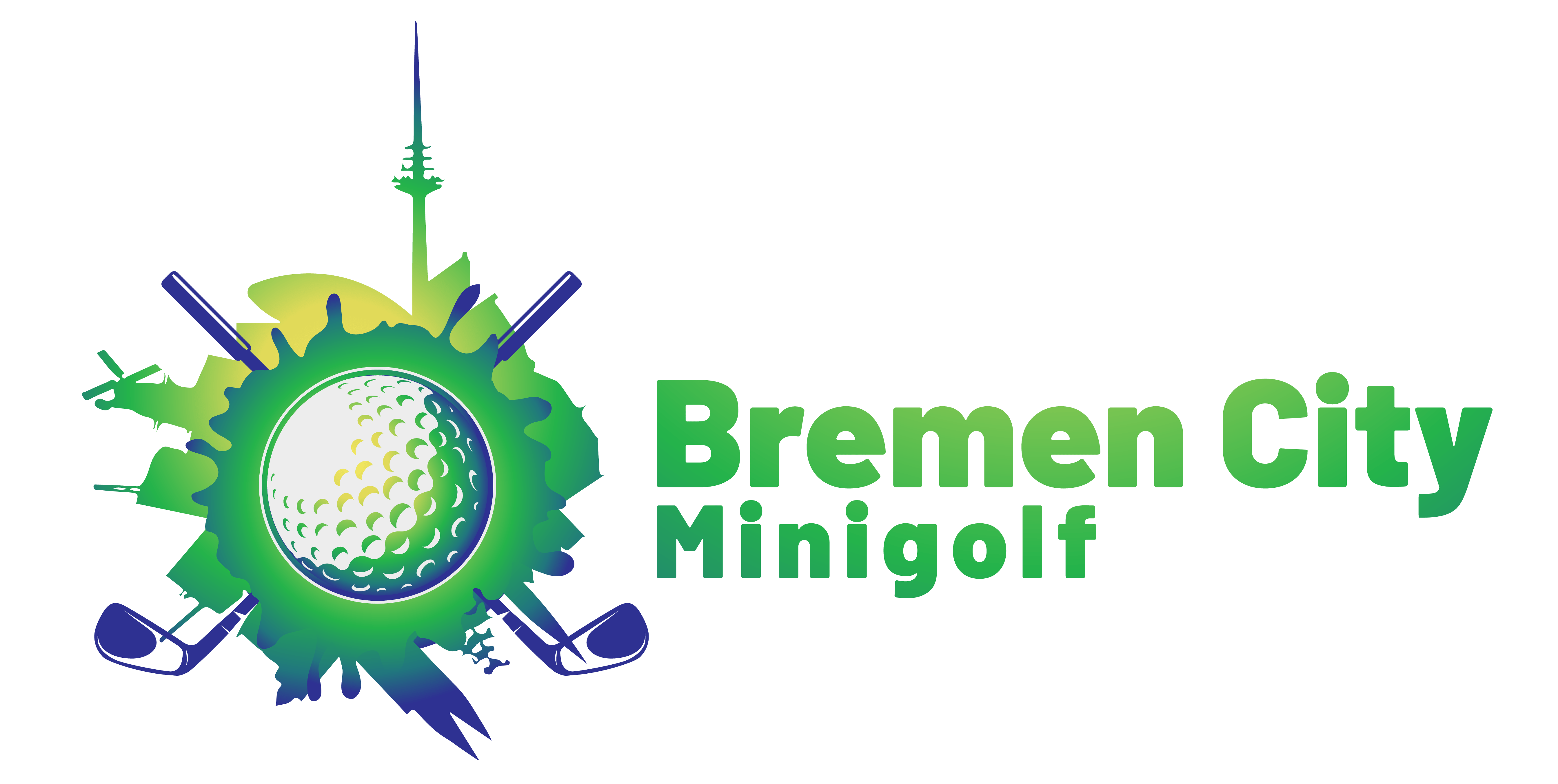 Bremen City Minigolf
